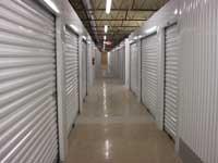 Mansfield Road Storage Center - Photo 12