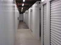Mansfield Road Storage Center - Photo 13