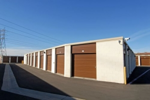 Golden Triangle Self Storage - Photo 4