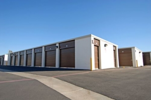 Golden Triangle Self Storage - Photo 5