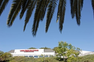 Laguna Woods Self Storage