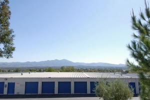 Laguna Woods Self Storage - Photo 3