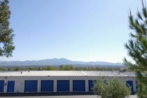 Image of Laguna Woods Self Storage Facility on 24151 Moulton Pky  in Laguna Hills, CA - View 3