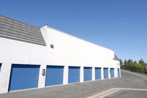 Image of Laguna Woods Self Storage Facility on 24151 Moulton Pky  in Laguna Hills, CA - View 4