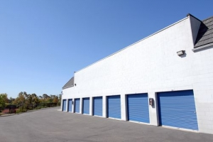 Laguna Woods Self Storage - Photo 6