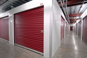 Encino Self Storage - Photo 2