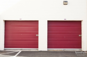 Encino Self Storage - Photo 7