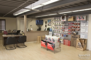 Encino Self Storage - Photo 11