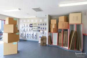 Devon Self Storage - Pasadena - Photo 4