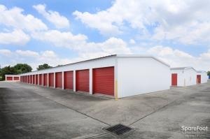 Cheap Storage Units At Devon Self Storage Pasadena In