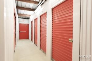 Devon Self Storage - Pasadena - Photo 14