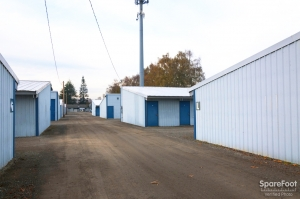 Picture of Stor-Eze Self Storage