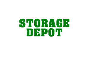 Picture of Storage Depot - Brownsville - Exp 77