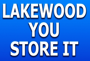 Photo of Lakewood You Store It