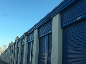 Stor'em Self Storage - Carlsbad - Photo 2