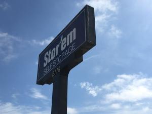 Stor'em Self Storage - Chula Vista - Photo 1