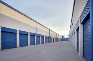 Image of Stor'em Self Storage - National City Facility on 325 Trousdale Dr  in Chula Vista, CA - View 3