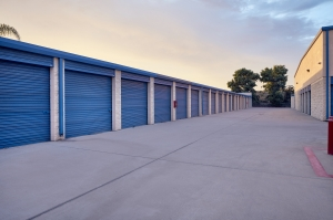 Image of Stor'em Self Storage - National City Facility on 325 Trousdale Dr  in Chula Vista, CA - View 4