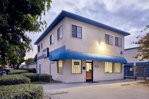 Image of Stor'em Self Storage - National City Facility at 325 Trousdale Dr  Chula Vista, CA