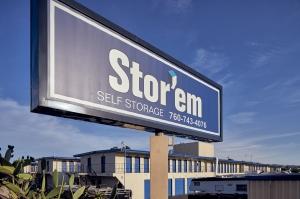 Stor'em Self Storage - Escondido - Photo 6