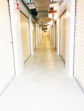Border Self Storage - Photo 6