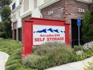 Arcadia 210 Self Storage - Photo 2