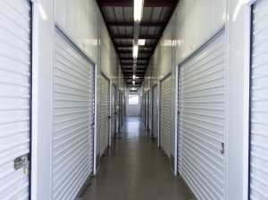 Arcadia 210 Self Storage - Photo 5