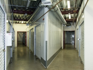 Arcadia 210 Self Storage - Photo 7