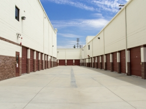 Arcadia 210 Self Storage - Photo 10