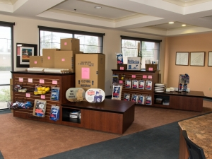Arcadia 210 Self Storage - Photo 11