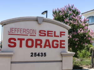 Jefferson Self Storage - Photo 3