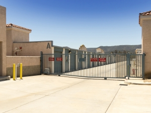 Jefferson Self Storage - Photo 4