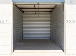 Jefferson Self Storage - Photo 11