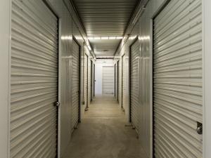 My Self Storage Space Camarillo - Photo 9