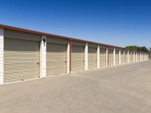 My Self Storage Space Camarillo - Photo 11
