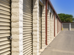My Self Storage Space Camarillo - Photo 12