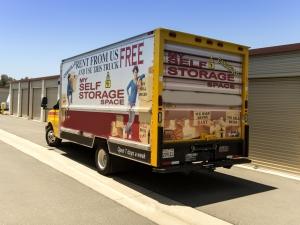 My Self Storage Space Camarillo - Photo 16