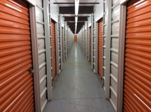 Life Storage - Wagaraw - Photo 6