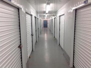 Image of Life Storage - Humble - Pinehurst Trail Facility on 19415 Pinehurst Trail Dr  in Humble, TX - View 4