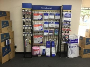 Self Storage Units Katy, TX   Find Storage Fast