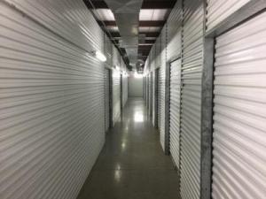 Image of Life Storage - Pasadena - Fairway Plaza Drive Facility on 4155 Fairway Plaza Drive  in Pasadena, TX - View 2