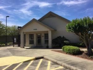 Image of Life Storage - Pasadena - Fairway Plaza Drive Facility at 4155 Fairway Plaza Drive  Pasadena, TX