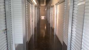 Image of Life Storage - Friendswood Facility on 4333 FM 2351 Road  in Friendswood, TX - View 3