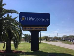 Life Storage - Friendswood - Photo 2