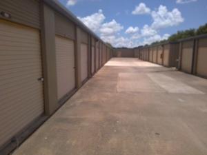 Life Storage - Friendswood - Photo 4