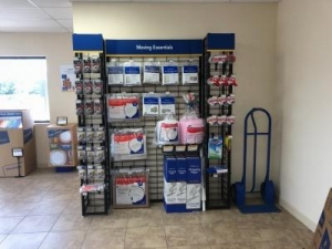 Picture of Life Storage - Spring - Rayford Road