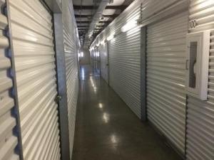 Life Storage - Round Rock - South IH-35