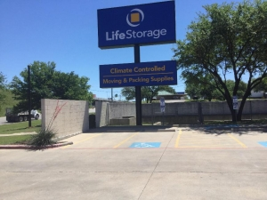 Life Storage - Round Rock - South IH-35 - Photo 6