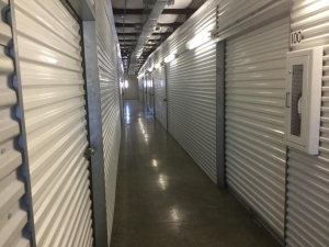 Life Storage - Round Rock - South IH-35 - Photo 7