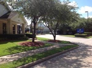 Picture of Life Storage - Houston - Silverado Drive